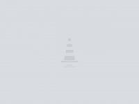 Biosyntonie.de