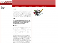 biotechventurefund.de