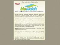 bioweich.de