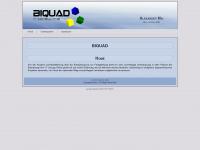 Biquad.de