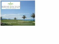 birdie-island.com