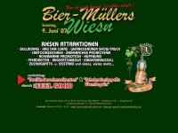 biermuellerswiesn.de