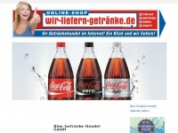 blue-getraenke.de