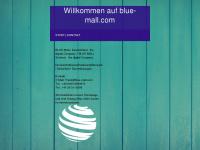 blue-mall.com