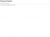 familyselecthotels.com