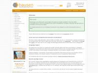 mineraliengrosshandel.com