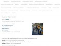 Glasereiways.com