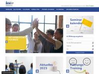 bsw-gmbh-online.de