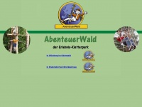 abenteuer-wald.com