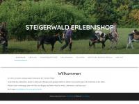 steigerwald-erlebnishof.de