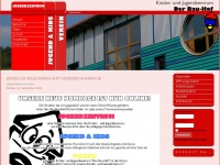 derbau-hof.de Thumbnail