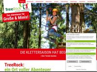 treerock.de