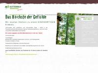 kletterwald-ibbenbueren.de