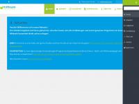 klettergarten-wildwald.de