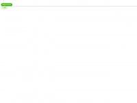 augsburger-allgemeine.neu.de