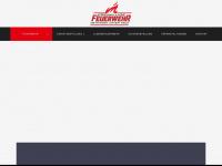 feuerwehr-dettingen.de