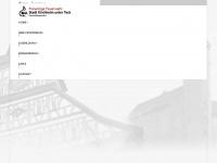 feuerwehr-kirchheim.de