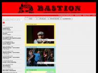 club-bastion.de
