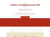 konnopke-imbiss.de