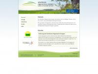 neue-energien.org