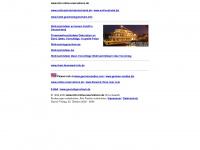 info.online-reservations.de