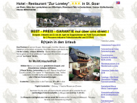 hotel-zur-loreley.de