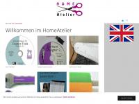 homeatelier.de
