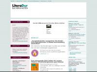 literadur.de