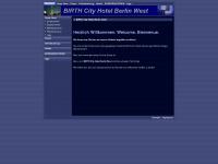 Birth-inn.de