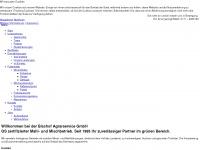 bischof-agrarservice.de