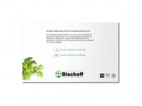 bischoff-bier.com