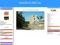 big-planet24.de