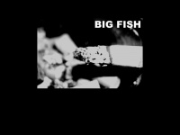 Bigfishblues.de