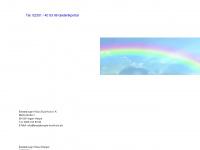 bestattungen-buchholz.de