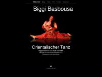 Biggibasbousa.de