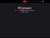 claymore-online.de