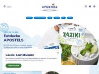 apostels.de