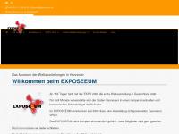 expo2000.de