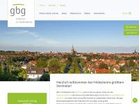 gbg-hildesheim.de