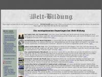 weltbildung.com