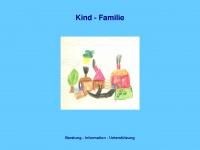 kind-familie.de