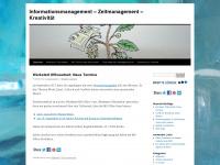info-management.de