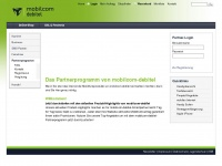 smartpartner.de