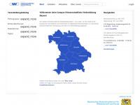 cwwb.de