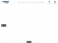 fendt-caravan.com