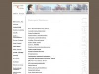 unternehmensweb.de Thumbnail