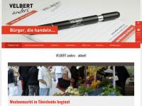 velbert-anders.de