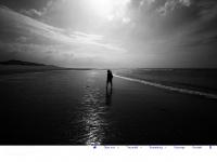 bestattungen-schlebusch.de