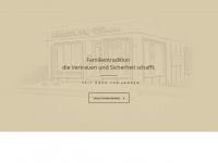 bestattungen-wieners.de