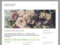 blumen-online-verschicken.org